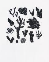 sea plants #107294