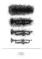 Trumpet #110377