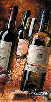 Weinkollektion 2 #11702
