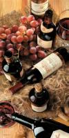 Weinkollektion 3 #11703