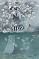 Balderdash Fishes #11771