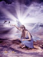 Fairy 4 #11780