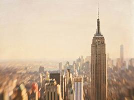 Empire State #16070