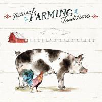 Down on the Farm II #36683