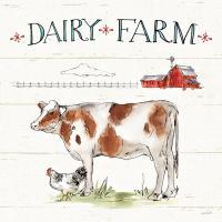 Down on the Farm IV #36685