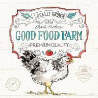 Down on the Farm V #36686