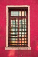Windows of Burano III #41609
