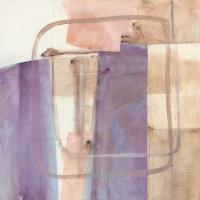 Passage I Blush Purple #42716