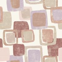 Blocks Blush #42734