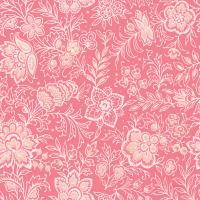 Kala Pattern 2A #43092