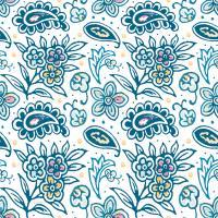Kala Pattern VIA #43093