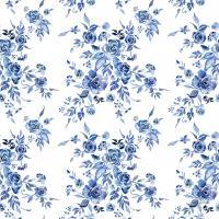 Delft Delight Pattern I #43271