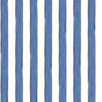Delft Delight Pattern II #43272
