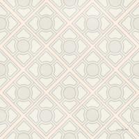 Maison Des Fleurs Pattern IIA #45849