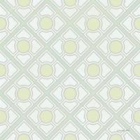Maison Des Fleurs Pattern IIB #45850