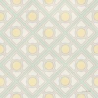 Maison Des Fleurs Pattern IIC #45851