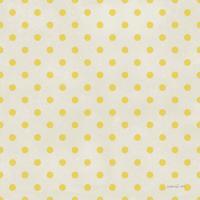 Maison Des Fleurs Pattern IIID #45855