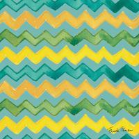 Mellow Yellow Step 04B #45918