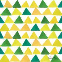 Mellow Yellow Step 05A #45919