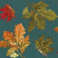 Fall Garden Step 04B #46309