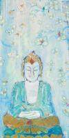 Buddha #46389