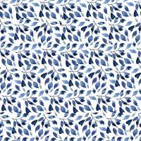 Delft Delight Pattern III #46561