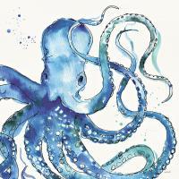 Deep Sea VIII #46575