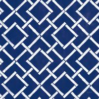 Everyday Chinoiserie Pattern IA #46787
