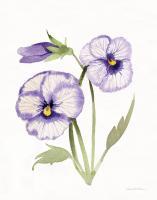 Easter Blessing Flowers VIII #46949