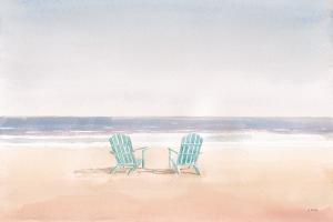 Salento Coast II #47805