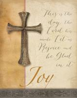 Words for Worship Joy #49061