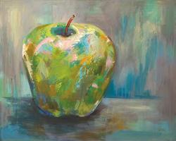 Apple #49345