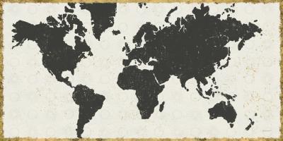 Kami Map No Patterns #49802