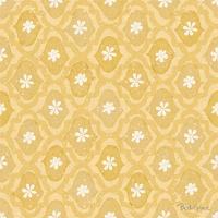 Springtime Bloom Pattern IVE #50060