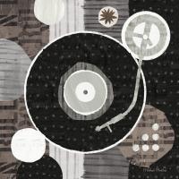 Rock N Roll Album Neutral #50186