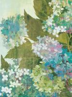 Grandiflora Bloom Crop #5087