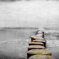 Beach Line #51367