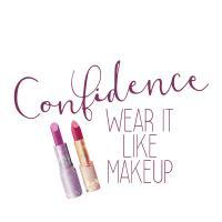 Confidence 1 #51459