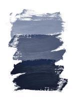 BluePaint #51928