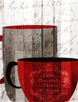 Morning Coffee 1 #52787