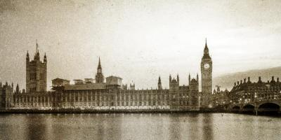 Big Ben #52955