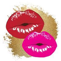 Lipstick 3 #52963