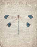 Dragonfly Book 1 #53052