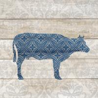 Farm Blues 1 #53082