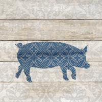Farm Blues 3 #53084