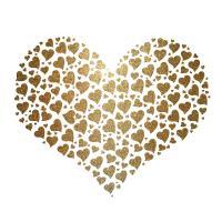 Love Always 2 #53106