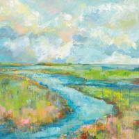 Marsh #53171