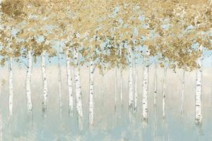 Shimmering Forest #53208