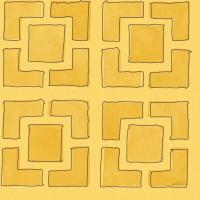 Fruit Stand Pattern IVC #53362