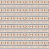 Gone Glamping Pattern IVA #53621